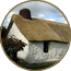 Cruck Cottage Heritage Association